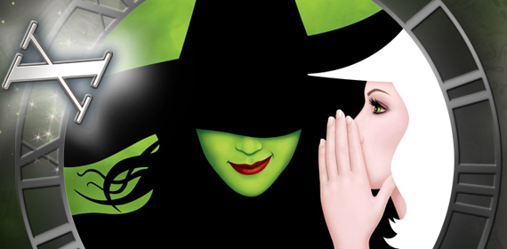 WICKED breaks records