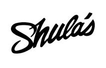 Shula\'s Steakhouse Logo