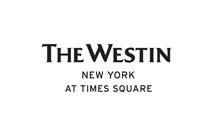 Wicked, Westin Logo