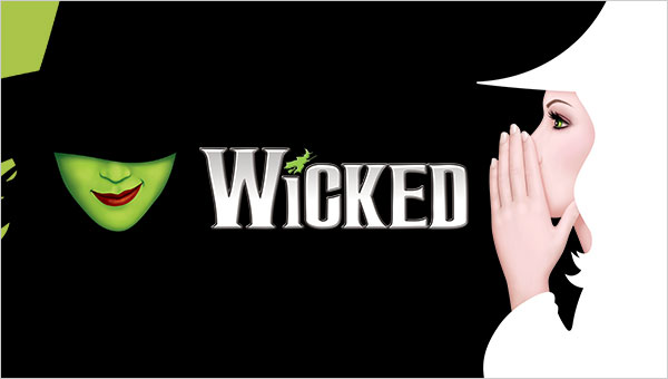 WICKED The Musical   Official Site   Star-Ledger