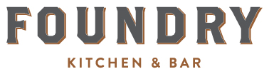 Foundry Kitchen & Bar