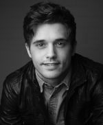 Andy Mientus
