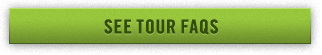 Wicked Tour FAQs Button