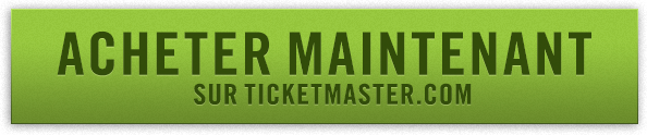 Wicked Broadway About Tickets Button