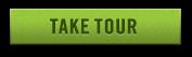 Take Tour